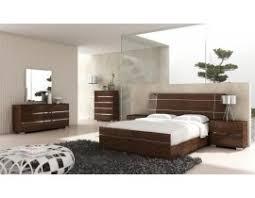 italian bedroom furniture italian furniture in toronto and
