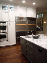 Granite Kitchen Makeovers - 19 best kitchen ideas images on pinterest kitchen ideas kitchen