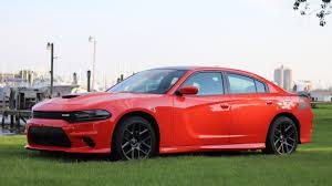 dodge charger rt daytona 2017 dodge charger r t daytona review the the bad the