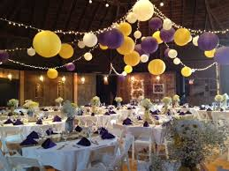 rustic wedding venues in wisconsin 35 best magical weddings at world wisconsin images on