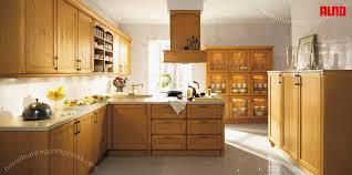 Small Kitchen Designs Philippines Home Small Kitchen Cabinet Designs Philippines Amazing Ingenious