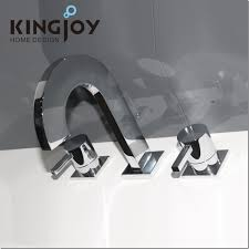 Watermark Kitchen Faucets Cheap Unique Faucets Waterworks Bathroom Faucets Luxury Bathroom
