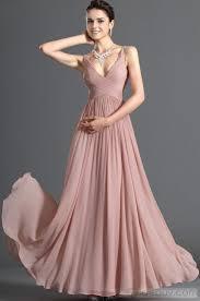 party dresses party dresses for women 1 watchfreak women fashions