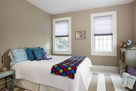 Home Decorators Cordless Cellular Shade by Smartcell Cellular Shades Custom Made Shades Blinds To Go