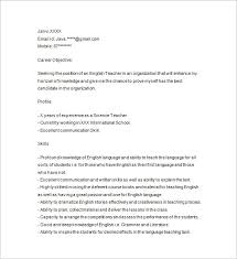Computer Programmer Resume Objective Essays About Self Importance Genealogy Research Newspapers