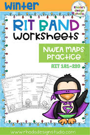 Map Worksheets Best 25 Map Worksheets Ideas On Pinterest Maps For Directions
