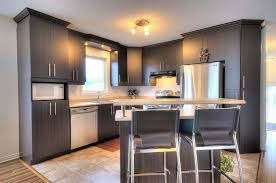 armoire de cuisine moderne armoire de cuisine jusqu au plafond recherche cuisine