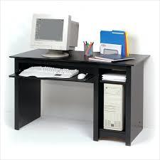 small computer desk small computer desk small computer desk canada small white computer desk uk