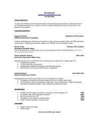 Baseball Resume Template Awesome Baseball Coach Resume Photos Simple Resume Office