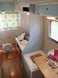 casita travel trailer interior remodel cool stuff for the cool