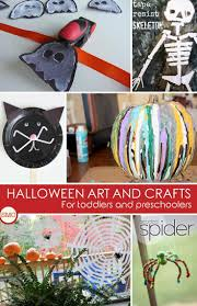 halloween arts and craft ideas 54 best potions and concoctions images on pinterest messy play