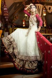 wedding dress in pakistan luxury wedding dress 2014 in pakistan stylespoint