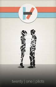 Kitchen Sink Twenty One Pilots Album by 472 Best Twenty One Pilots Images On Pinterest Twenty One Pilots