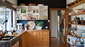 best paint for kitchen cabinets nz a new kitchen 10k yes way stuff co nz