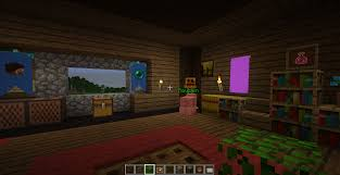 Mpce Maps Story Mode Adventure Map Mcpe Maps Mapping And Modding Java