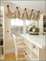 Different Kind Of Curtains Different Kinds Of Curtain Rods Rooms