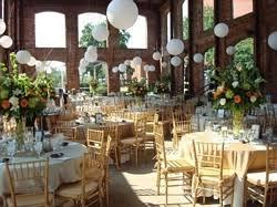 wedding reception rentals professional party rentals inc greenville spartanburg