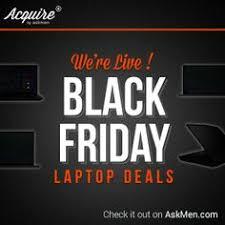 best black friday deals gaming laptop best electronic products 2014 black friday electronic products
