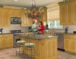 red oak wood bright white windham door kitchen cabinet design tool