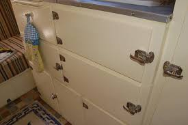 1935 masterbilt pioneer trailer pictures and history from