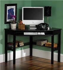 Small Desk For Home Small Corner Office Desk Home Office Small Corner Desk Interior