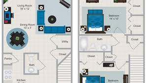 draw house floor plan 183 best hs design house plans images on
