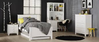 noah bedroom furniture every tweens dream is realised with the