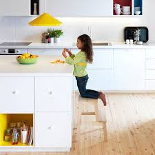 Kitchen Ikea Ideas Kitchens Browse Our Range Ideas At Ikea Ireland