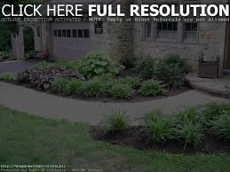 backyard small landscaping ideas nice backyard front yard