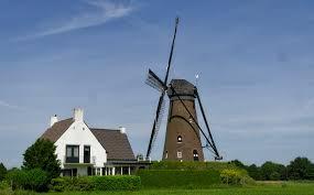 De Roosdonck, Nuenen