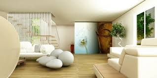peaceful living room decorating ideas these zen living rooms are the blissful escape we all need right now