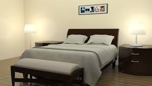 cool gadgets for your bedroom descargas mundiales com