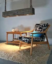 chandelier rustic wooden lamp post rustic wood chandelier