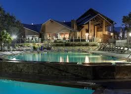 hyde park at ribelin ranch apartments in austin tx