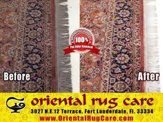 Oriental Rug Cleaning Fort Lauderdale Oriental Rug Cleaning Fort Lauderdale Rug Cleaning Fort Lauderdale
