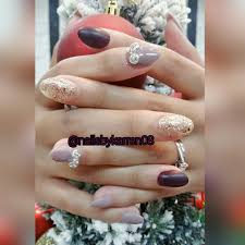 fancy nail design 2017 my nail art collection pinterest