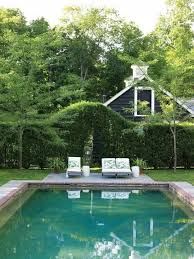 Pool Landscaping Ideas On A Budget Pools Design Beautiful Backyards Preview With Fabulous Pool