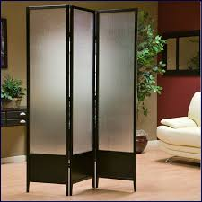 Diy Room Divider Screen Room Dividers Ideas Diy Advice For Your Home Decoration