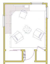 home office floor plans 10 best office floor plans images on office floor plan