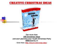 party themes for christmas party themes for youths
