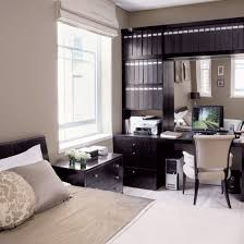 Guest Bedroom Office Ideas Guest Bedroom Design Ideas Bedrooms Bedroom Office And Guest
