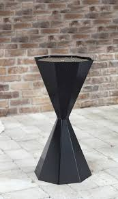 11 best outdoor ashtray images on pinterest outdoor ashtray urn