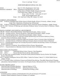 sample resume microbiology lab technician professional resumes