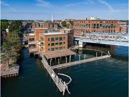 portsmouth nh real estate for sale weichert com