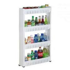 kitchen storage u0026 accessories buy kitchen storage u0026 accessories