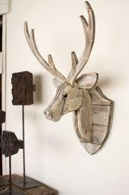 best 25 deer head decor ideas on pinterest faux deer head deer