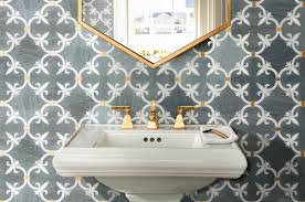 custom luxury mosaic tile handcrafted in america new ravenna