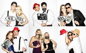 Photobooth 5 Reasons To Have A Photo Booth At Your Wedding Creative Invites