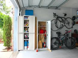 rubbermaid fasttrack garage aftergarage wall storage systems lowes