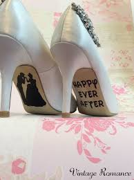 wedding things картинки по запросу wedding things wedding shoes